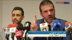 لیگ ایران؛ استقلال باخت، سرمربی ایتالیایی کنفرانس خبری را ترک کرد