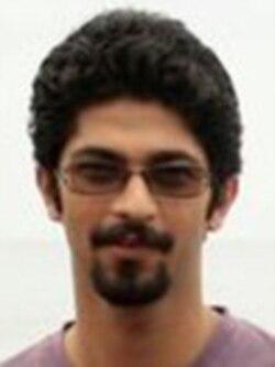 آرش بهمنی : ساختار و نحوه انتخاب نمایندگان خبرگان اجازه نمی دهد که رهبری را نقد کنند