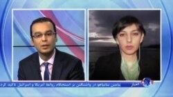 آغاز دور جدید مذاکرات اتمی آمریکا و ایران در مونترو سوئیس
