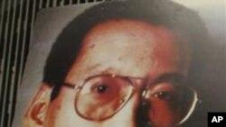 امریکی قانون سازوں کا چین میں حکومت مخالف قیدیوں کی رہائی کا مطالبہ