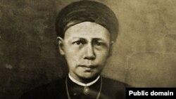 Pétrus J. B. Trương Vĩnh Ký (1837-1898)