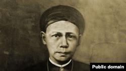 Pétrus J. B. Trương Vĩnh Ký