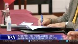 Tiranë, analistët i vlerësojnë si jodemokratike zhvillimet e fundit politike