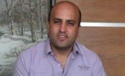 Kərim Əsgəri İran prezidentinin xarici siyasətini şərh edir