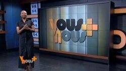 Vous et Nous : Episode 37