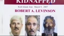 İran'daki Tutuklular İçin Obama'ya Çağrı