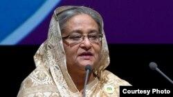 Pemerintahan Perdana Menteri Sheikh Hasina dinilai oleh pihak oposisi dan para pengecam semakin otoriter di Bangladesh (foto: ilustrasi).