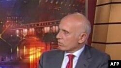 Intervistë me deputetin Leonard Demi, Kryetar i Komisionit për Sigurinë