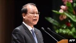 """Cựu Phó Thủ tướng Vũ Văn Ninh """"trong tầm ngắm"""" của Ủy ban Kiểm tra Trung ương Đảng Cộng sản Việt Nam"""