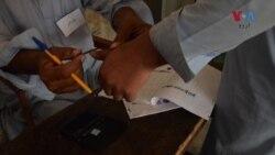 قبائلی اضلاع میں انتخابات، سب تبدیلی کے لیے پر امید
