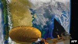 Соленость морской воды и изменение климата