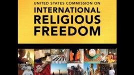Raport: Liria e besimit në botë