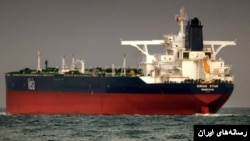 شرکت مرسک از سال ۱۳۹۰ روابط با ایران را به خاطر تحریم ها قطع کرده بود.