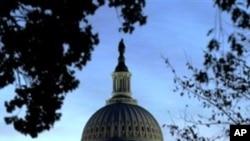 Το νέο Κογκρέσο συνέρχεται την Τετάρτη
