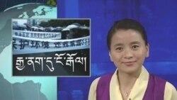kunleng news 6 jul 2012