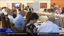 IDM: Pushteti vendor në Shqipëri jotransparent