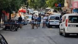 Türkiye'de Asker ve Polise Saldırı: 2 Ölü