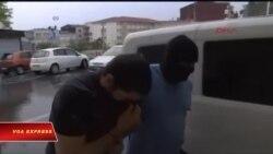 Bắt giữ 13 nghi can vụ đánh bom phi trường Thổ Nhĩ Kỳ