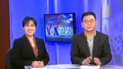 VOA卫视(2014年1月13日 第二小时节目)