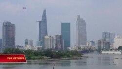 Bất động sản Việt Nam thu hút Trung Quốc