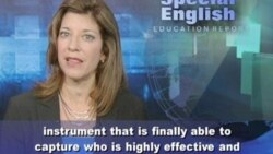 How Much Should a Teacher's Job Depend on Test Scores?
