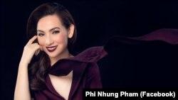 Ca sỹ Phi Nhung qua đời hôm 28/9 ở tuổi 51 tại Bệnh viện Chợ Rẫy sau một thời gian chống chọi với các biến chứng từ COVID-19.