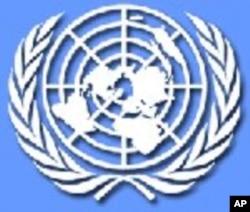 ОН бараат Иран да прекине да попречува меѓународни сателитски сигнали