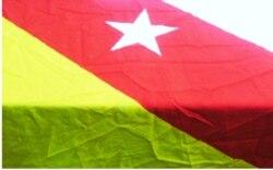 Lider da FNLA no Kwanza Norte defende Lucas Ngonda - 1:44