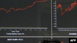 SHBA: Dështimi i mundshëm i negociatave mbi borxhin shkurajon investitorët