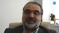 """TÜİK Açıkladığı Nüfus Verilerine Göre Türkiye """"Yaşlanıyor"""" mu?"""