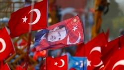 Angola encerra escola turca - 2:43