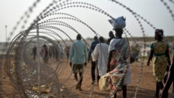 All South Sudan Parties Must Heed Peace Agreement