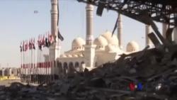 沙特聯盟關閉也門海陸空港 指責伊朗侵略