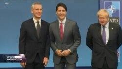 Analitičari: NATO trpi zbog sukoba ličnosti