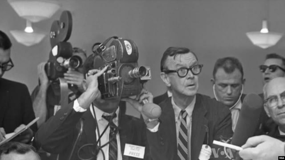 jfk assassination case study The jfk war: the case of are now editing a new on-line journal for advanced study of the assassination of jfk 1963, john fitzgerald kennedy.