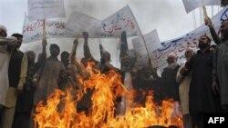 პაკისტანი იმუქრება