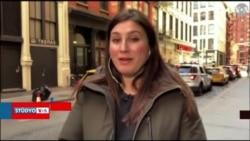 New York'ta Liseler Yüz Yüze Eğitime Başlıyor
