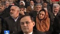 اساتید علوم سیاسی : علوم سیاسی در ایران آسیب جدی خواهد دید