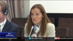 BB: Ngadalësohet rritja ekonomike e Shqipërisë prej thatësirës