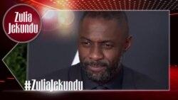 Zulia Jekundu S1 Ep 84: Idris Elba, Ben Affleck na Jennifer Garner, Kendall Jenner, Jay Z
