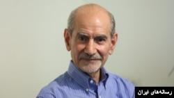 آقای توسلی از جمله اعضای قدیمی نهضت آزادی است که بعد از مرگ ابراهیم یزدی به دبیر کلی این تشکل رسید.
