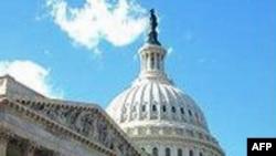 Një komision i Kongresit miraton rezolutë për gjenocidin ndaj armenasve