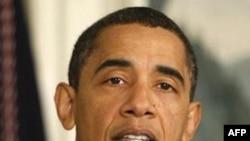 Tổng thống Obama nói rằng sự thay đổi là cần thiết, bởi y phí gia tăng đang đưa các cá nhân, doanh nghiệp và chính phủ vào con đường phá sản