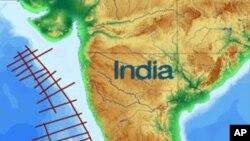 بھارت: اسکول کی دیوار گِرنے سے پانچ ہلاک