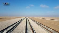 美澳与中国交恶让普京看到机会 俄升级远东铁路网打造欧亚大陆桥