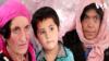 نگرانی از 'افزایش' اعتیاد در میان زنان در بدخشان