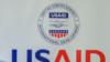 Mỹ ngưng các chuyến cứu trợ corona quốc tế để xem xét cung-cầu trong nước