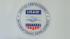 COVID-19: USAID Ta Tallafawa Jihar Bauchi