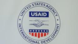 တီဘီတိုက္ဖ်က္ေရးစီမံကိန္း USAID နဲ႔ ျမန္မာ့က်န္းမာေရးပူးေပါင္း
