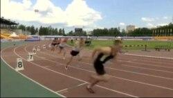 МОК отложил решение о допуске российских спортсменов на Олимпиаду в Рио
